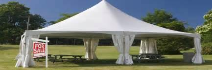 wedding rental supplies marquee tents for sale kelowna bc kelowna tent sales