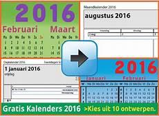 Schoolvakanties 2016 Belgie Exacte datums voor dit