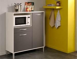 Kuchenschrank opika 2 100x118x43 cm weiss grau schrank for Küchenschrank