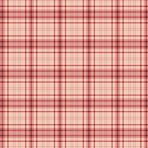 How Background Check Check Background Plaid Free Stock Photo
