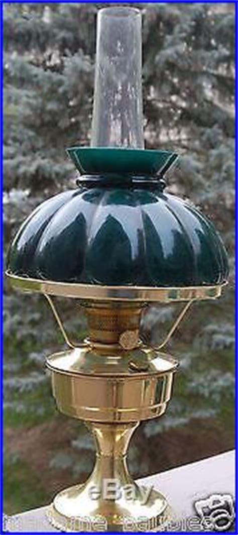 kerosene l model 23 kerosene solid brass model 23 heritage l