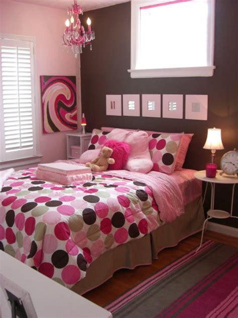 peinture chambre fille 6 ans dormitorios juveniles y modernos