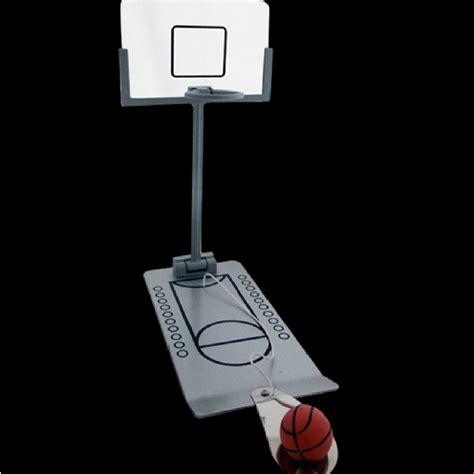 panier de basket bureau cadeaux 2 ouf idées de cadeaux insolites et originaux