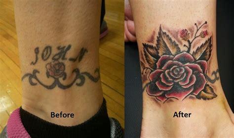 big tattoo cover  ideas cover  tattoos cover