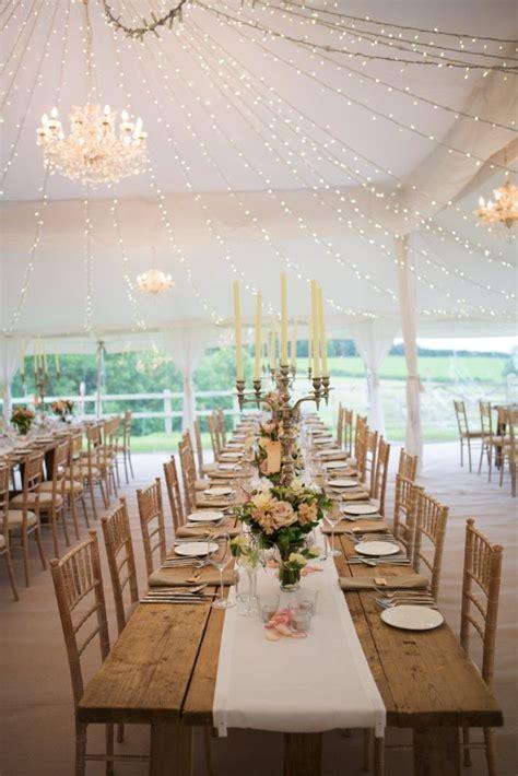 design inspiration wedding stuff wedding venues