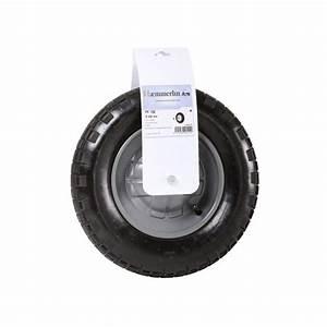 Roue Brouette Haemmerlin : roue gonfl e pour brouette haemmerlin reservoir tp ~ Mglfilm.com Idées de Décoration