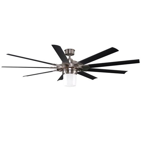 2 blade ceiling fan top 10 trendy helicopter blade ceiling fans warisan lighting