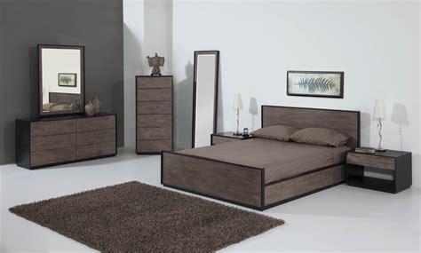 bedroom furniture sets near me discount bedroom furniture sets