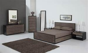 Discount bedroom furniture sets for Inexpensive bedroom furniture