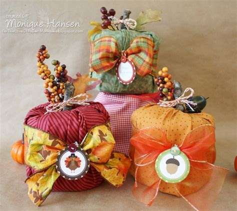toilet paper roll decorations toilet tissue covers