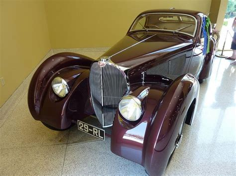 Bugatti, Coupe And Cute Gift Ideas On Pinterest