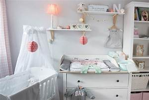 Wandregal Kinderzimmer Ikea : kinderzimmer ikea hemnes ~ Michelbontemps.com Haus und Dekorationen