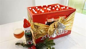 Bier Adventskalender Selber Machen : der bier adventskalender alles was m nner ben tigen ~ Frokenaadalensverden.com Haus und Dekorationen
