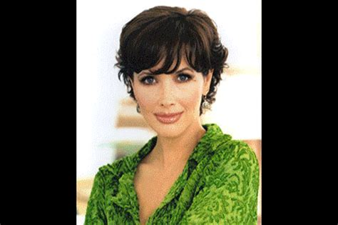 Janine Turner ~ Complete Biography with [ Photos | Videos ]