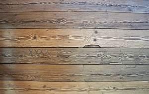 Parement Bois Intérieur : lame de parement vieux bois brul soleil et bross l ~ Premium-room.com Idées de Décoration