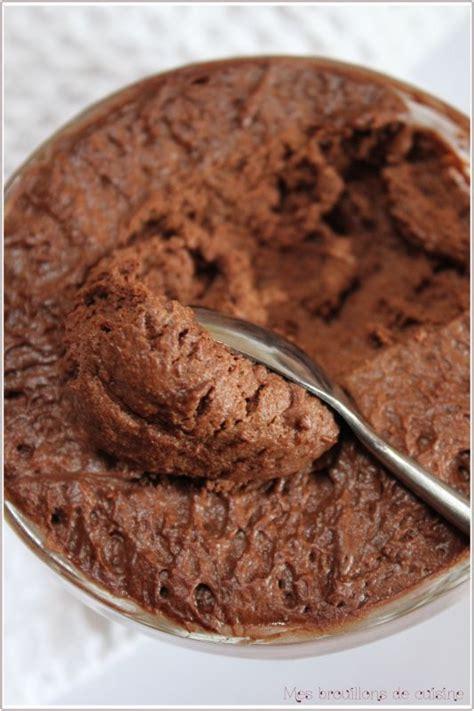 mes brouillons de cuisine mousse au chocolat de oliver quot mes brouillons de
