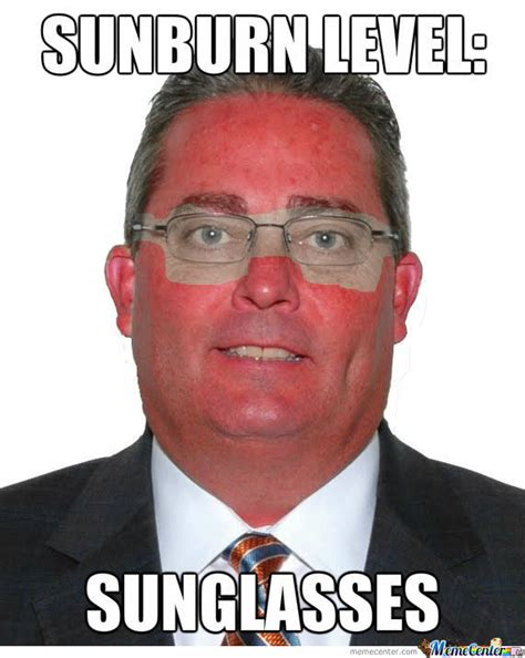Meme Sunglasses - sunglasses by yuval meme center