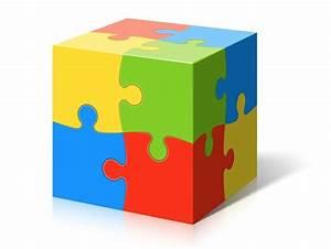 Free Clip Art Building Blocks - Cliparts.co