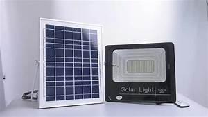 200 Watt Led Flood Light Solar 200 Watt Wiring Diagram