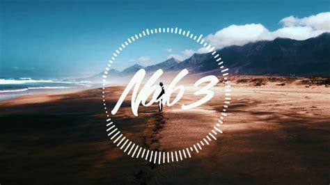 Ocean is a collaboration between dutch dj & producer martin garrix and american rhythmic pop singer/songwriter khalid. Martin Garrix feat. Khalid - Ocean (Nob3 Remix) - YouTube
