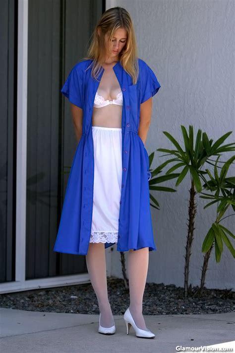 foto de GlamourVision Fond de robe Robe