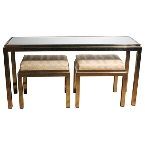 sofa table and stools sofa tables with stools best of sofa table with stools