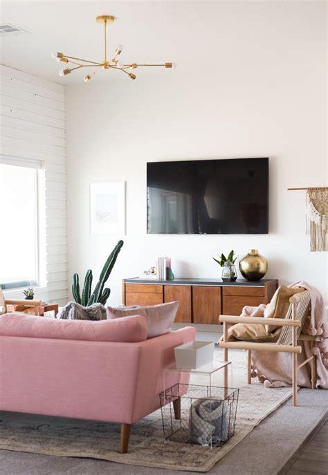 Living Room Makeovers Uk by Aspyn S Living Room Makeover Reveal Vintage Revivals