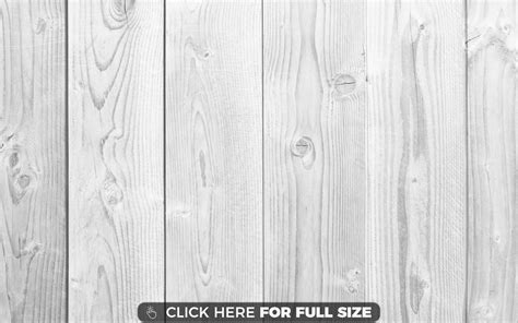 White Wood Hd Wallpaper. How Much Do Kitchen Countertops Cost. Sanded Or Unsanded Grout For Kitchen Backsplash. Backsplash Ideas For Kitchen Walls. Kitchen Aid Countertop Oven. Wood Kitchen Floor. Kitchen Cabinet Paint Color. Bamboo Floors In Kitchen. Types Of Kitchen Countertops Pros And Cons