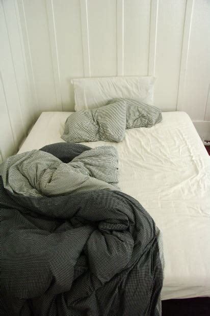 wamsutta comfort medium support 10 reasons why sleeping on a minimalist futon is the best
