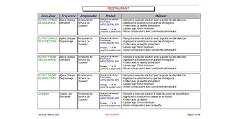 protocole nettoyage bureau distributeur de produits d 39 entretien et de matériels de