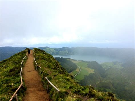 Why The Azores Are The Next Big Travel Destination
