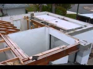 how to build a floor for a house let s build 2nd story additions