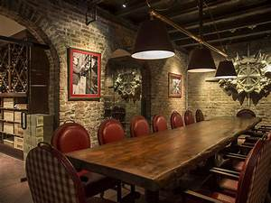 other private dining rooms new orleans new orleans private With private dining rooms new orleans