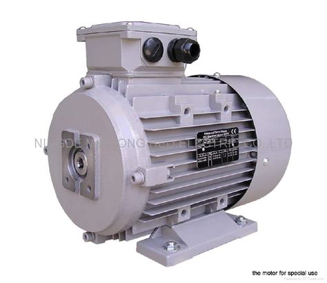Electric Motor Suppliers by Electric Motor Ms Hed China Manufacturer Motors