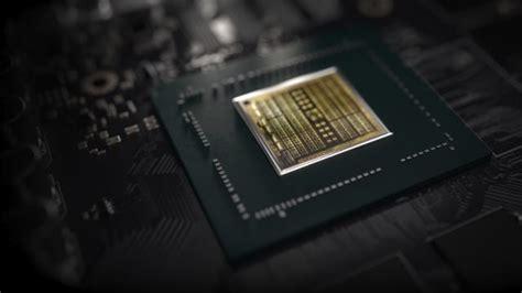 xnxubd nvidia  collaborate   nm gpu technology