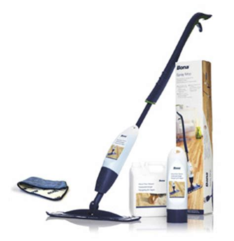 bona laminate floor mop assembly bona care spray mop cleaning kit