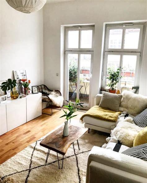 gemutlich wohnen helles holz weiss, gemutlich wohnen helles holz weiss greenvirals style – wohnzimmer ideen, Design ideen