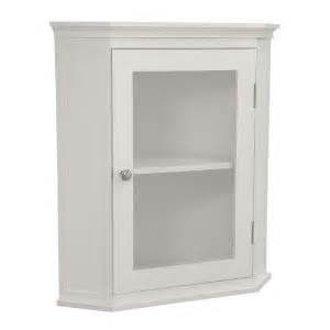 bathroom accessories bathroom corner cabinet white elite home fashions avenue