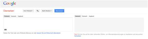 So können Sie Online Texte übersetzen lassen › Hilfefuchsde