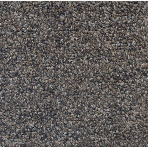 statguard flooring 81326 dissipative esd modular carpet statguard flooring 81326 dissipative esd modular carpet