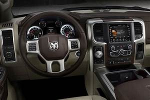 2015 RAM 1500: New Car Review - Autotrader