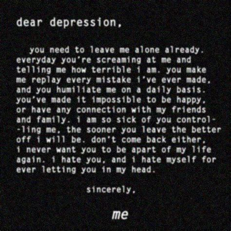 Quotes About Depression And Suicide Quotesgram. Gossip Girl Quotes Upper East Siders. Humor Depression Quotes. Disney Quotes Monsters Inc. Adventure Quotes Tagalog. Birthday Quotes Sayings. Cute Quotes Songs. Dr Seuss Quotes Birthday Quotes. Friendship Quotes Pooh Bear