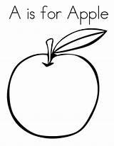 Apple Coloring Pages Apples Printable Emoji Core Sheet Coloringsky Emojis Activity Fruits Getcolorings Tree Getdrawings Picking Template sketch template