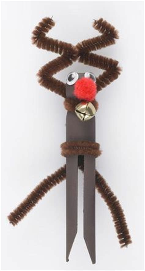 dolly pegs on pinterest clothespin dolls clothespins