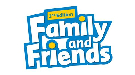 What Do Teachers Love About Family And Friends?