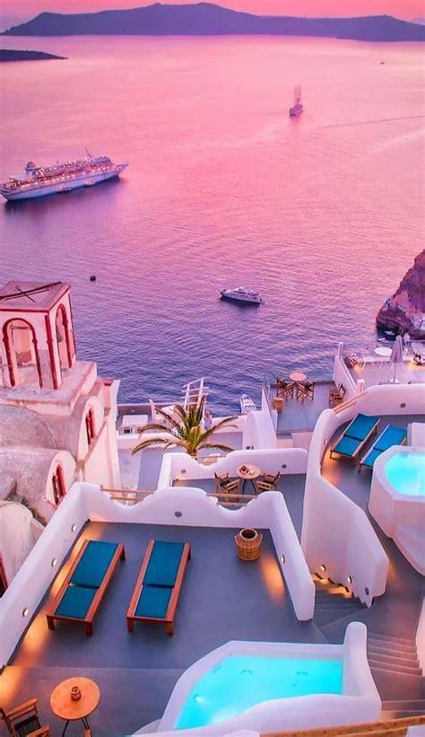 Travel Diaries Tuto Travel In 2019 Voyage Voyage
