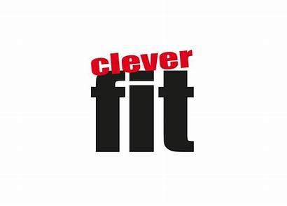 Clever Mcarena Einem Lauftreff Gympass Duderstadt Fitness