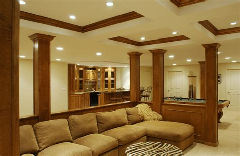 drop ceiling design easy drop ceiling tiles ideas modern ceiling design