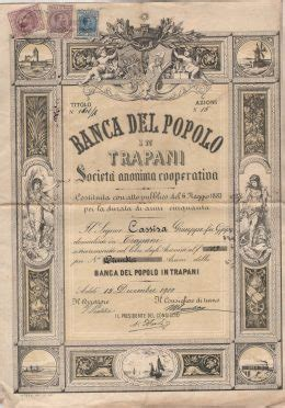 consolati italiani in germania 1910 popolo in trapani passaporto