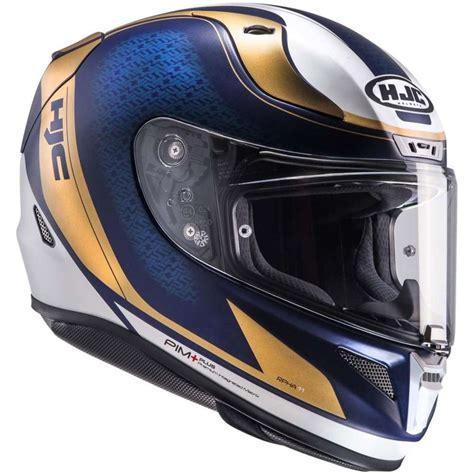 hjc rpha 11 hjc rpha 11 riomont helmet gold motostorm